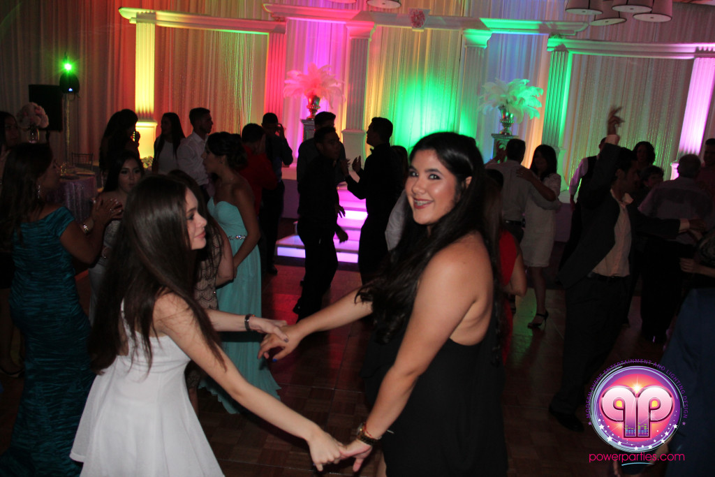 Miami-dj-Miami djs-Miami-quince-South-Florida-DJ-Quinces-Wedding-Miami-Power-Parties20