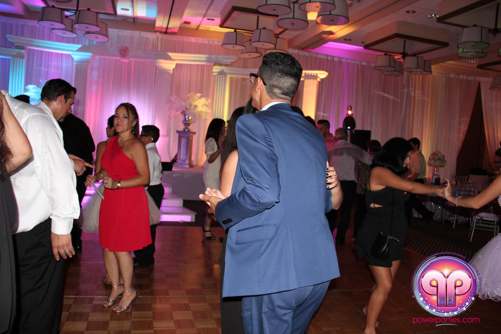 Miami-dj-Miami djs-Miami-quince-South-Florida-DJ-Quinces-Wedding-Miami-Power-Parties21
