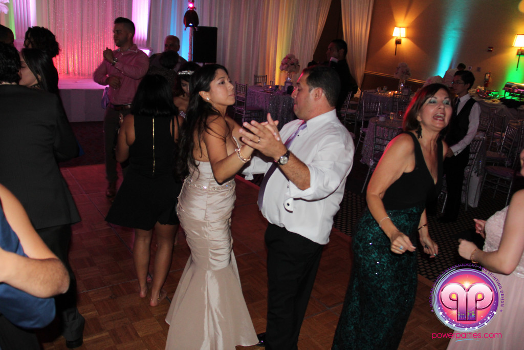 Miami-dj-Miami djs-Miami-quince-South-Florida-DJ-Quinces-Wedding-Miami-Power-Parties22