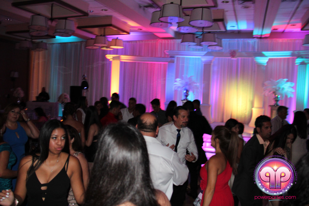 Miami-dj-Miami djs-Miami-quince-South-Florida-DJ-Quinces-Wedding-Miami-Power-Parties23