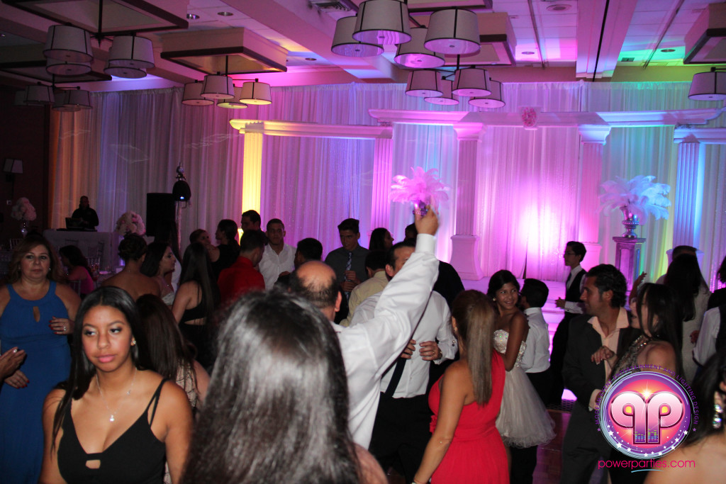 Miami-dj-Miami djs-Miami-quince-South-Florida-DJ-Quinces-Wedding-Miami-Power-Parties24
