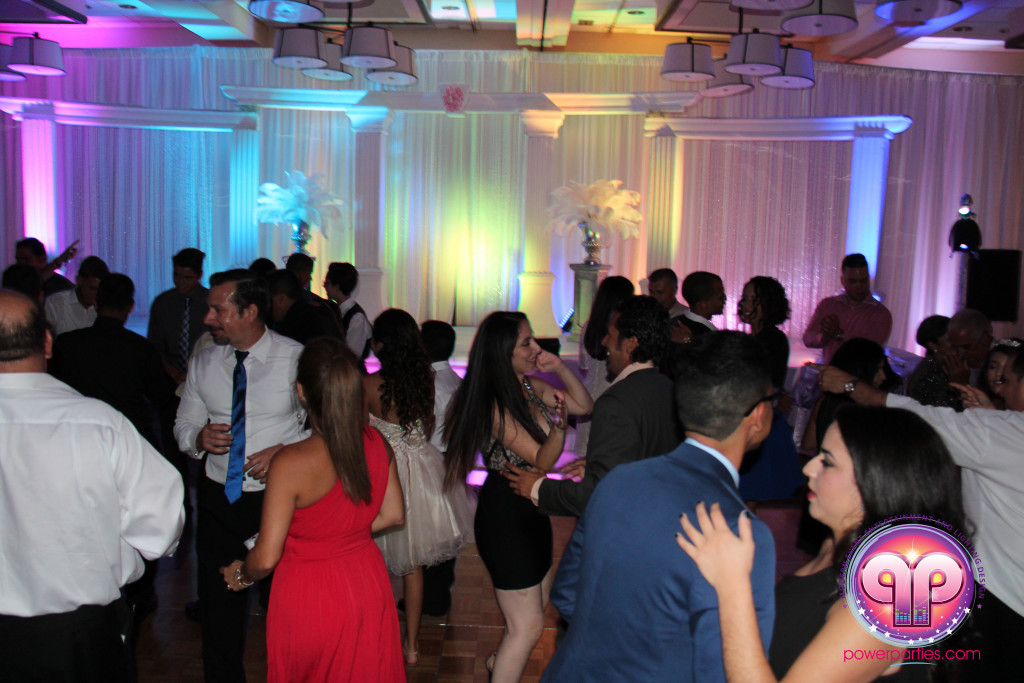 Miami-dj-Miami djs-Miami-quince-South-Florida-DJ-Quinces-Wedding-Miami-Power-Parties25