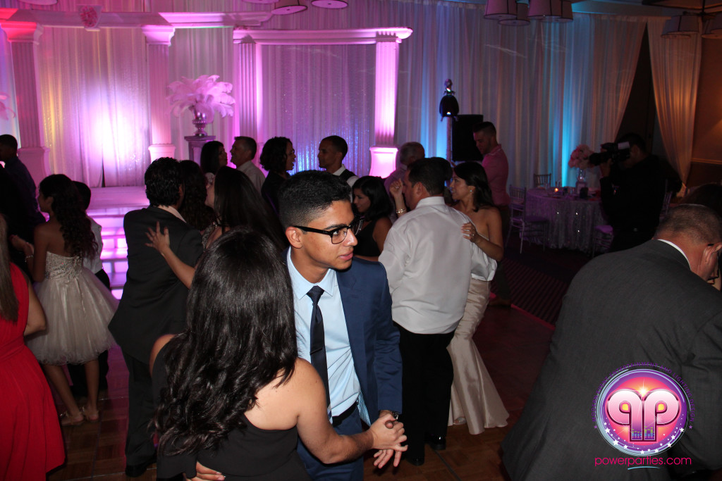 Miami-dj-Miami djs-Miami-quince-South-Florida-DJ-Quinces-Wedding-Miami-Power-Parties26