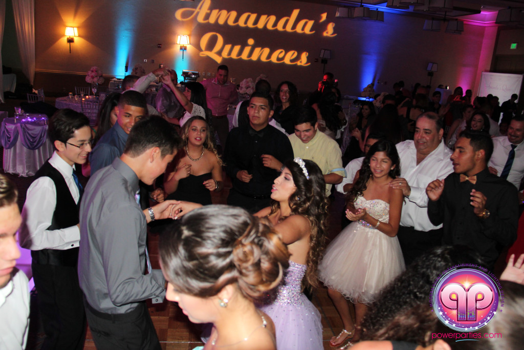 Miami-dj-Miami djs-Miami-quince-South-Florida-DJ-Quinces-Wedding-Miami-Power-Parties27