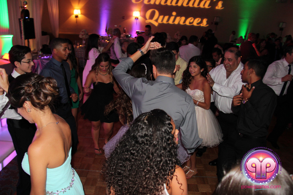 Miami-dj-Miami djs-Miami-quince-South-Florida-DJ-Quinces-Wedding-Miami-Power-Parties28