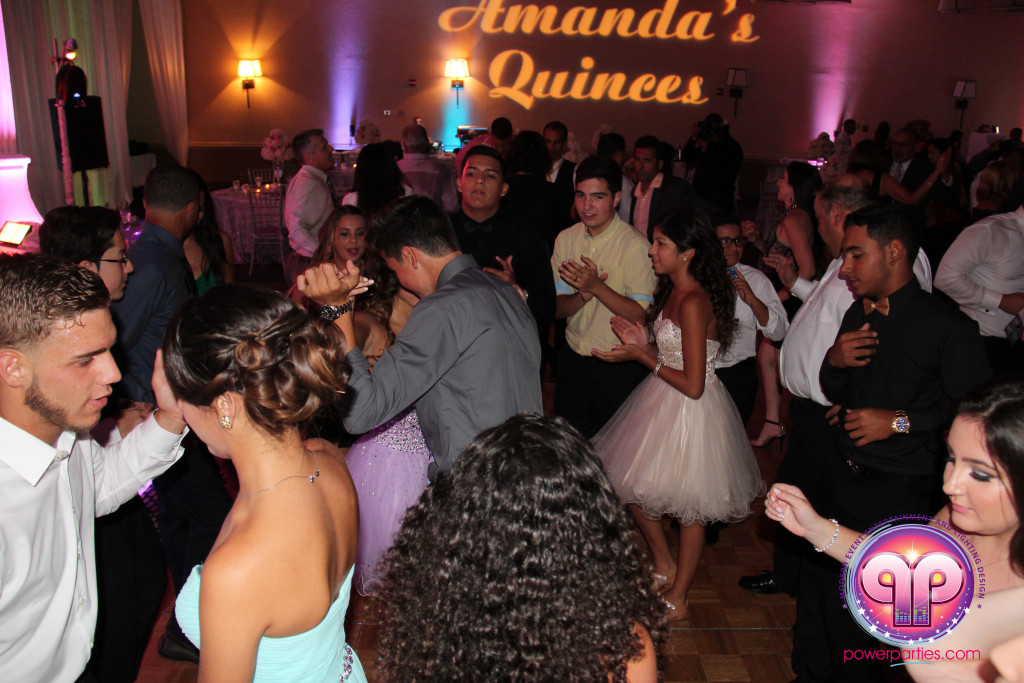 Miami-dj-Miami djs-Miami-quince-South-Florida-DJ-Quinces-Wedding-Miami-Power-Parties29