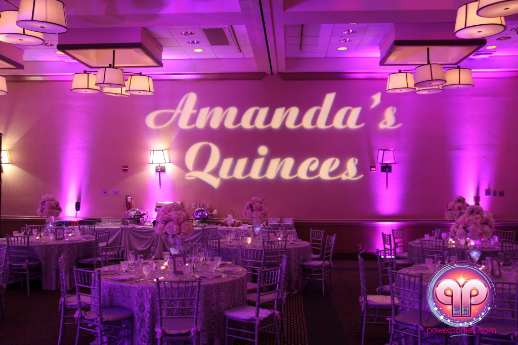 Miami-dj-Miami djs-Miami-quince-South-Florida-DJ-Quinces-Wedding-Miami-Power-Parties3