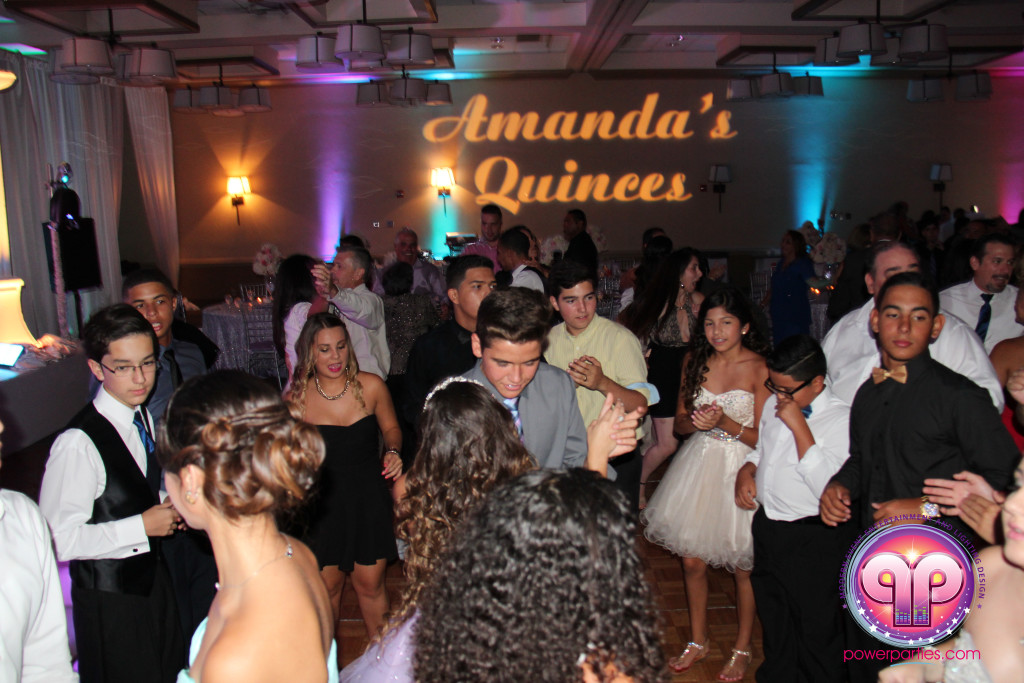 Miami-dj-Miami djs-Miami-quince-South-Florida-DJ-Quinces-Wedding-Miami-Power-Parties31
