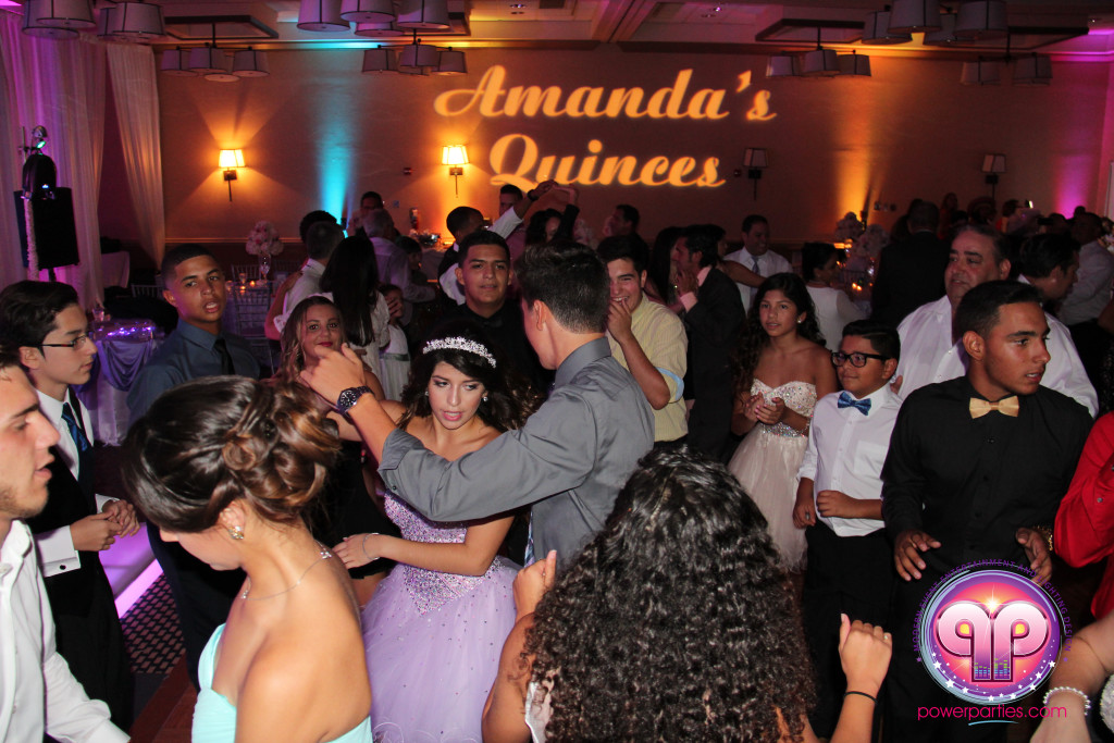 Miami-dj-Miami djs-Miami-quince-South-Florida-DJ-Quinces-Wedding-Miami-Power-Parties32