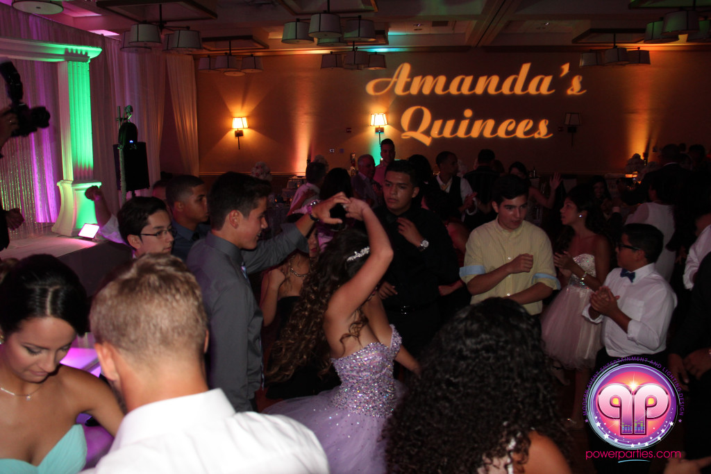 Miami-dj-Miami djs-Miami-quince-South-Florida-DJ-Quinces-Wedding-Miami-Power-Parties33