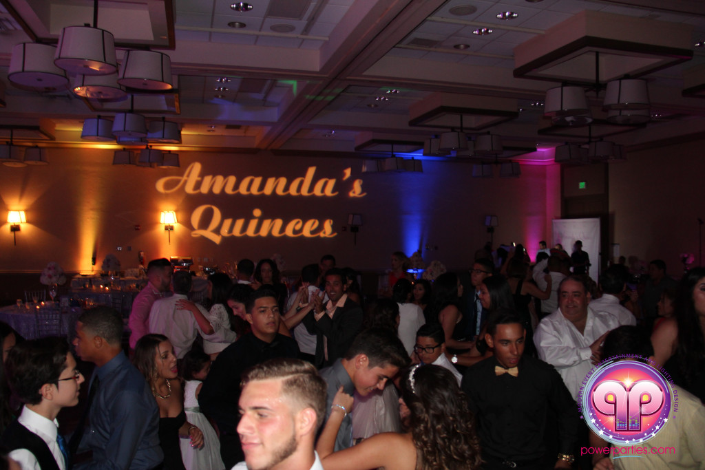 Miami-dj-Miami djs-Miami-quince-South-Florida-DJ-Quinces-Wedding-Miami-Power-Parties34