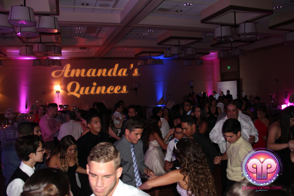 Miami-dj-Miami djs-Miami-quince-South-Florida-DJ-Quinces-Wedding-Miami-Power-Parties35