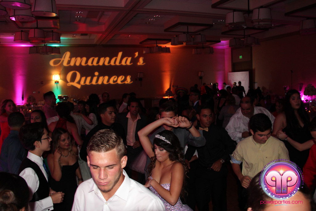 Miami-dj-Miami djs-Miami-quince-South-Florida-DJ-Quinces-Wedding-Miami-Power-Parties36