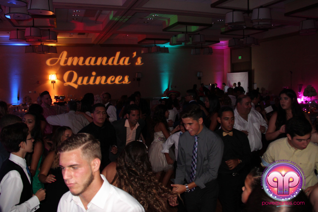 Miami-dj-Miami djs-Miami-quince-South-Florida-DJ-Quinces-Wedding-Miami-Power-Parties37