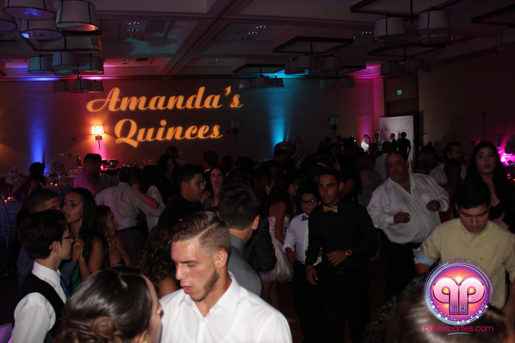 Miami-dj-Miami djs-Miami-quince-South-Florida-DJ-Quinces-Wedding-Miami-Power-Parties38
