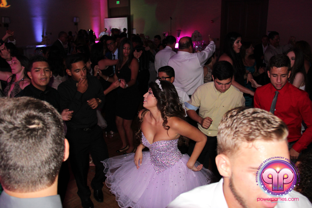 Miami-dj-Miami djs-Miami-quince-South-Florida-DJ-Quinces-Wedding-Miami-Power-Parties39