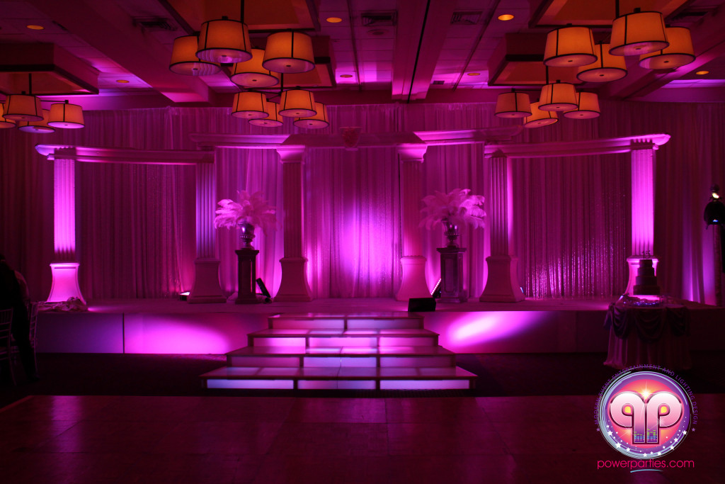 Miami-dj-Miami djs-Miami-quince-South-Florida-DJ-Quinces-Wedding-Miami-Power-Parties4