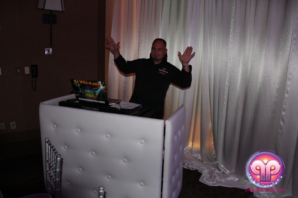 Miami-dj-Miami djs-Miami-quince-South-Florida-DJ-Quinces-Wedding-Miami-Power-Parties42
