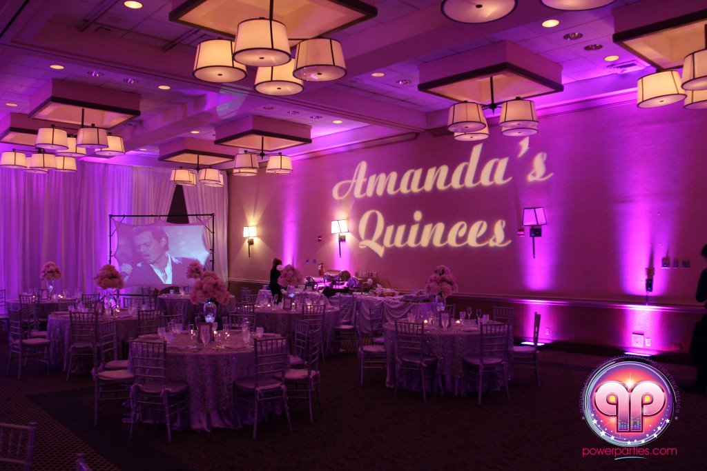 Miami-dj-Miami djs-Miami-quince-South-Florida-DJ-Quinces-Wedding-Miami-Power-Parties9