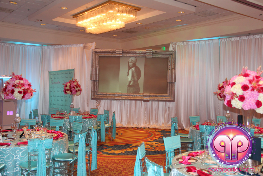 South-Florida-DJ-Quince-Wedding-Miami-Power-Parties11