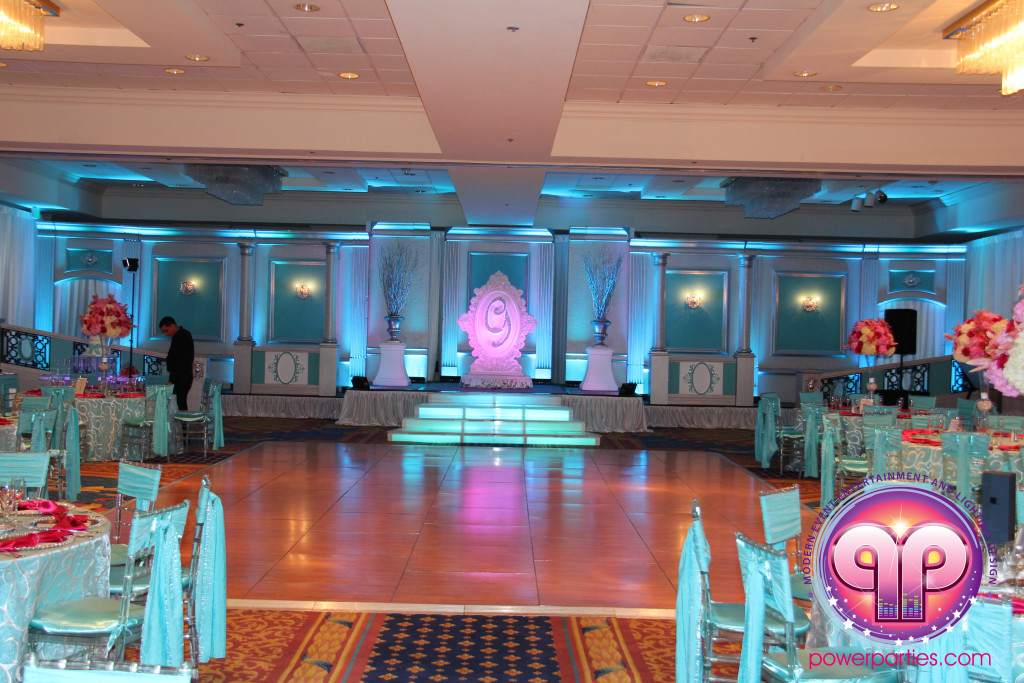 South-Florida-DJ-Quince-Wedding-Miami-Power-Parties22