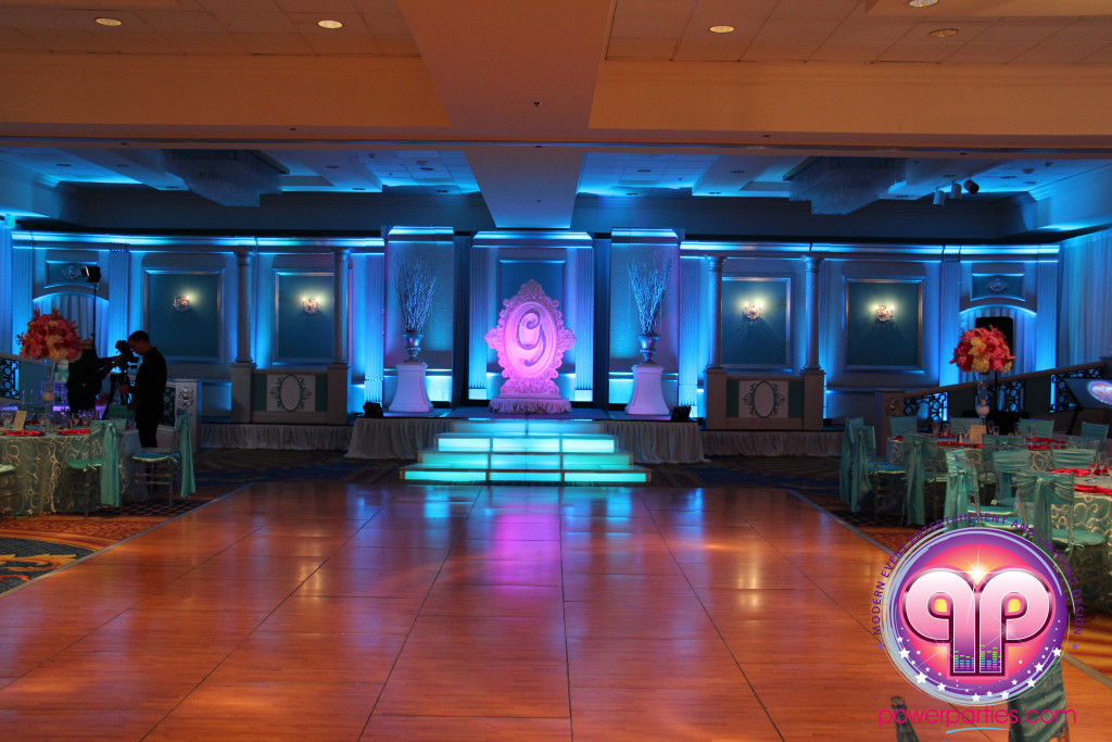 South-Florida-DJ-Quince-Wedding-Miami-Power-Parties26