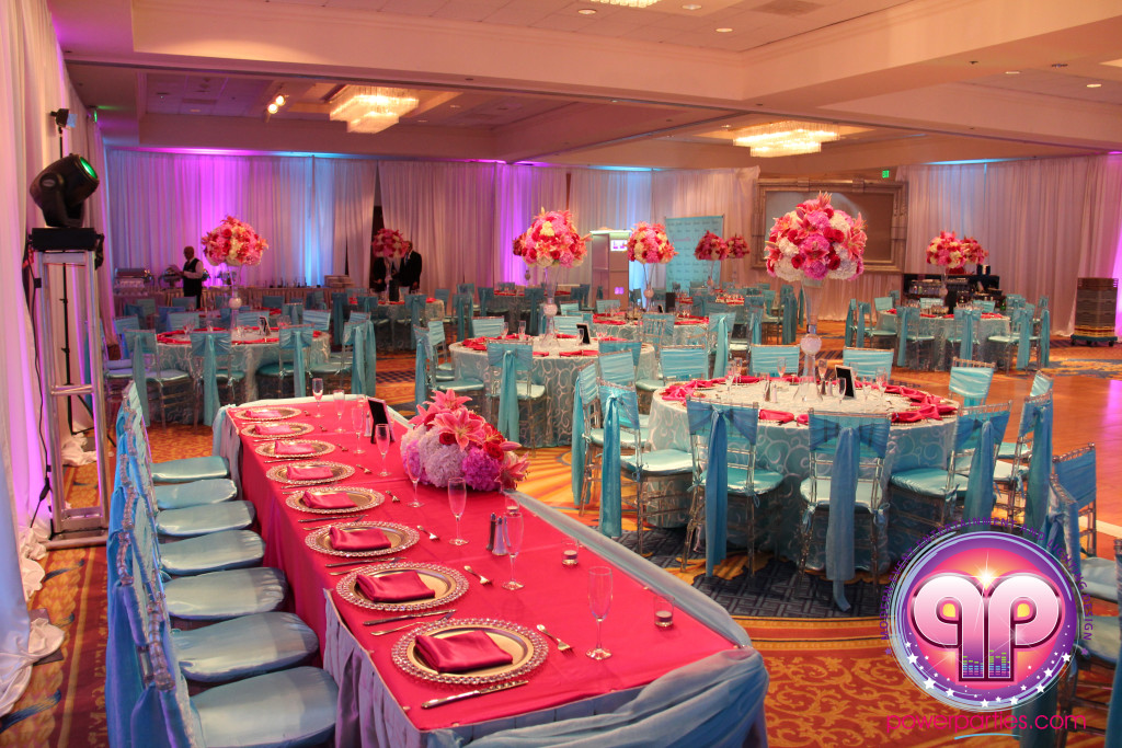 South-Florida-DJ-Quince-Wedding-Miami-Power-Parties41