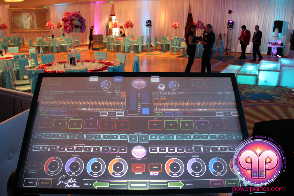 South-Florida-DJ-Quince-Wedding-Miami-Power-Parties46