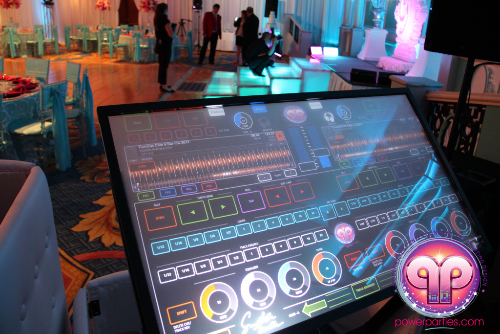 South-Florida-DJ-Quince-Wedding-Miami-Power-Parties48