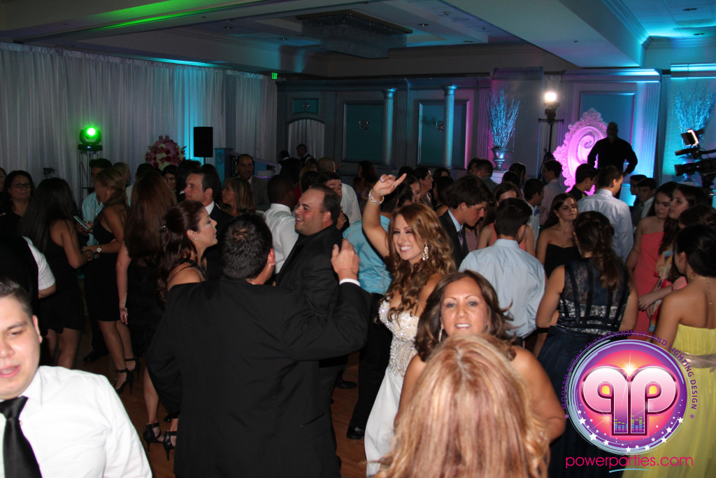 South-Florida-DJ-Quince-Wedding-Miami-Power-Parties57