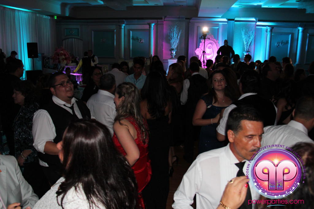 South-Florida-DJ-Quince-Wedding-Miami-Power-Parties61
