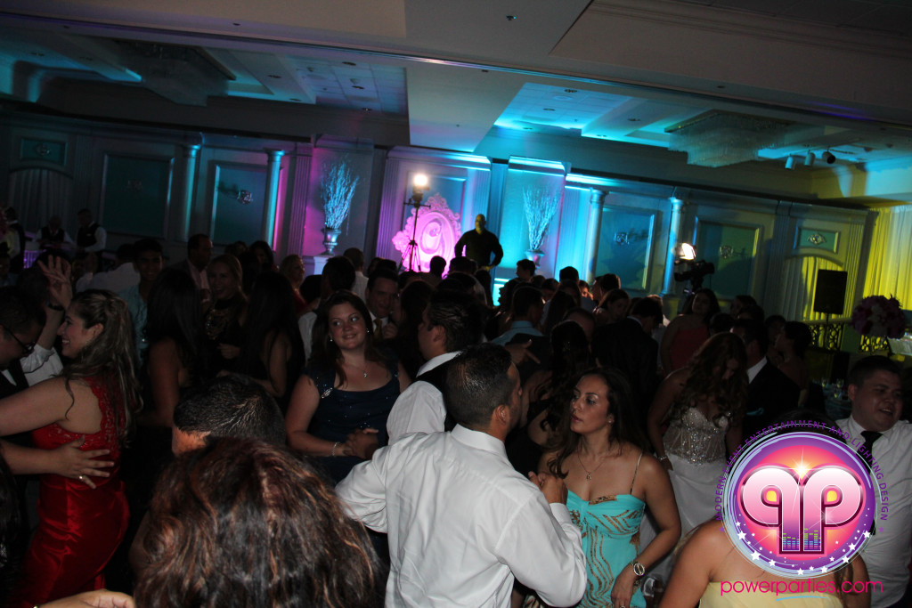 South-Florida-DJ-Quince-Wedding-Miami-Power-Parties63