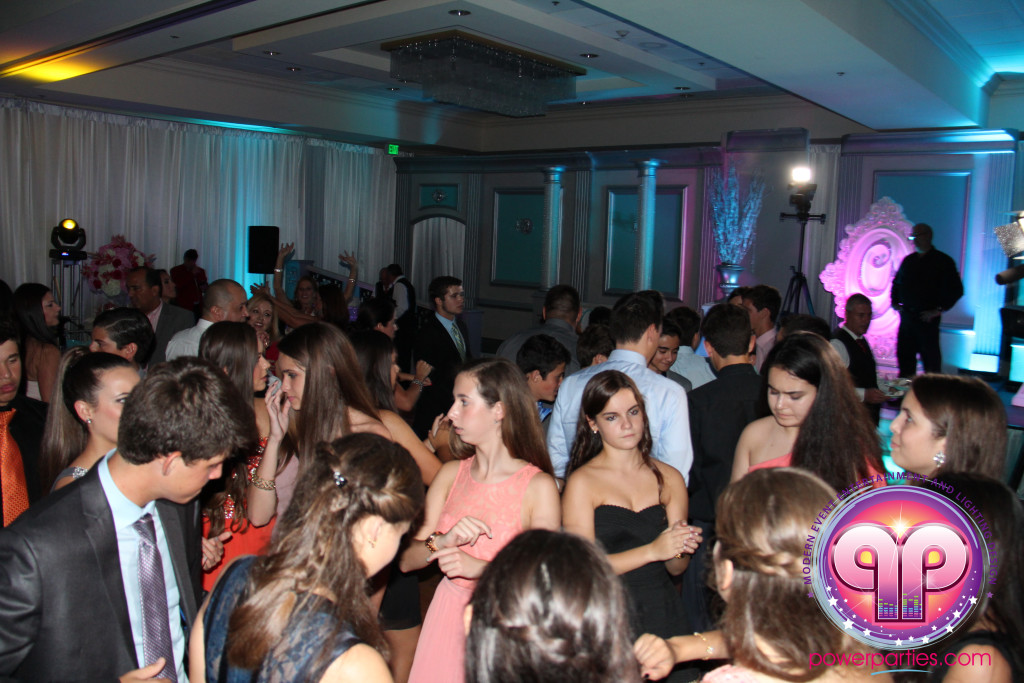 South-Florida-DJ-Quince-Wedding-Miami-Power-Parties68