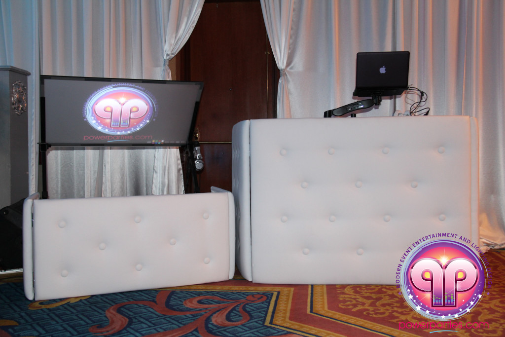 South-Florida-DJ-Quince-Wedding-Miami-Power-Parties7