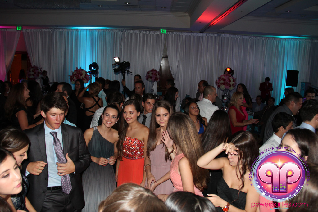 South-Florida-DJ-Quince-Wedding-Miami-Power-Parties70