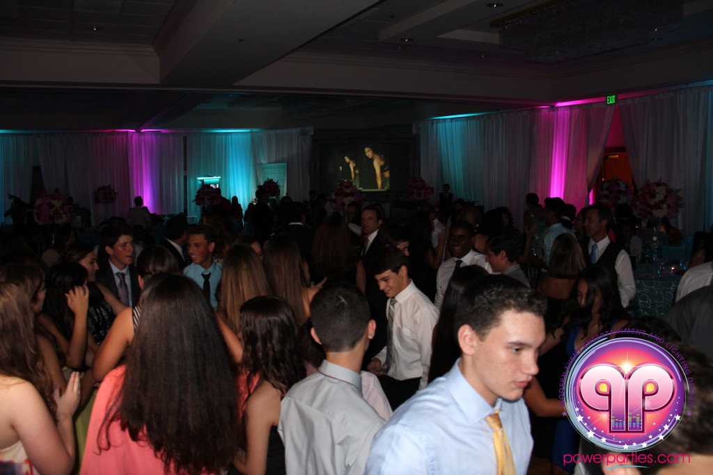 South-Florida-DJ-Quince-Wedding-Miami-Power-Parties76
