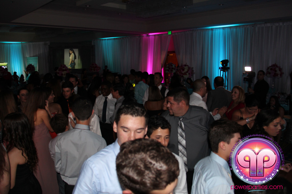 South-Florida-DJ-Quince-Wedding-Miami-Power-Parties77