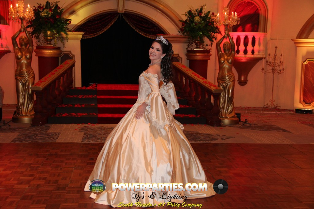 Miami-DJs-Quince-Dj-Wedding-Power-Parties-South-Florida-20150118_ (1)