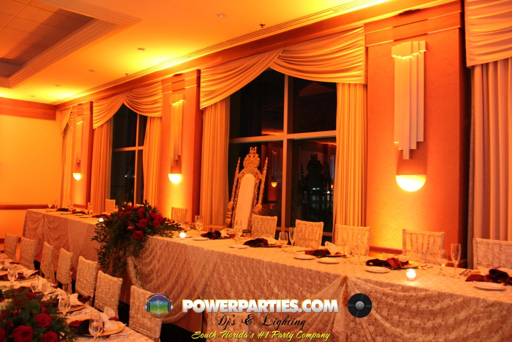 Miami-DJs-Quince-Dj-Wedding-Power-Parties-South-Florida-20150118_ (10)