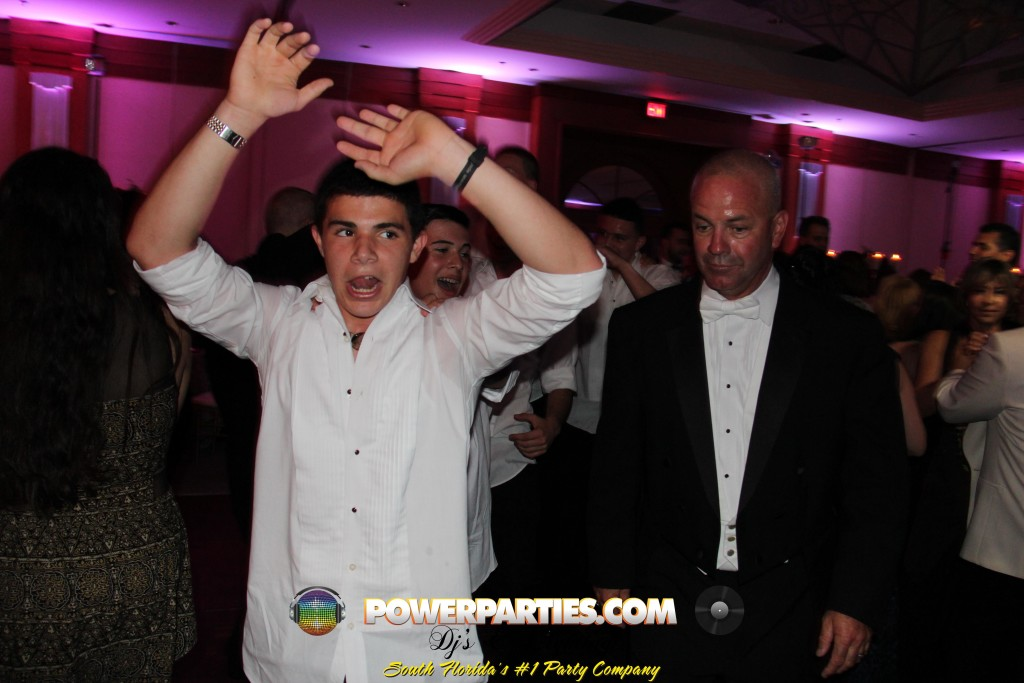 Miami-DJs-Quince-Dj-Wedding-Power-Parties-South-Florida-20150118_ (100)