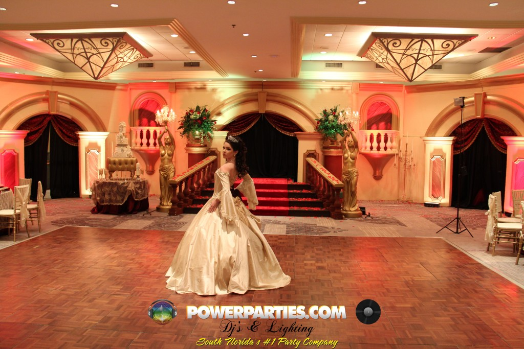 Miami-DJs-Quince-Dj-Wedding-Power-Parties-South-Florida-20150118_