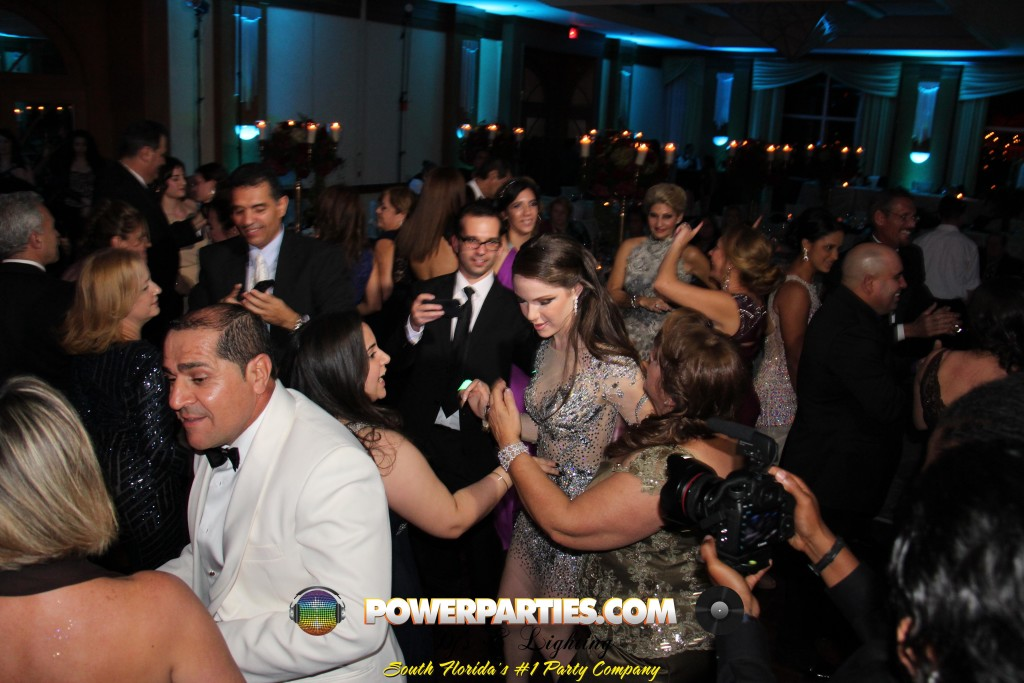 Miami-DJs-Quince-Dj-Wedding-Power-Parties-South-Florida-20150118_ (104)