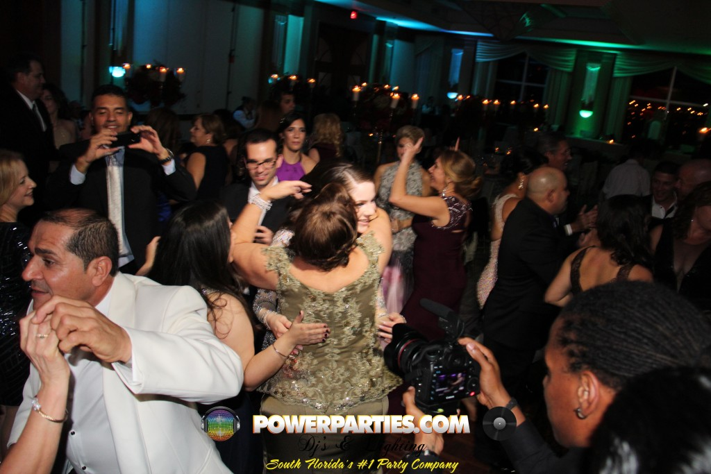 Miami-DJs-Quince-Dj-Wedding-Power-Parties-South-Florida-20150118_ (105)