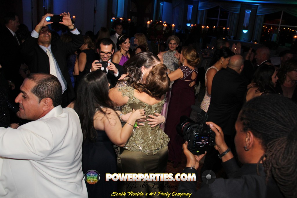 Miami-DJs-Quince-Dj-Wedding-Power-Parties-South-Florida-20150118_ (106)
