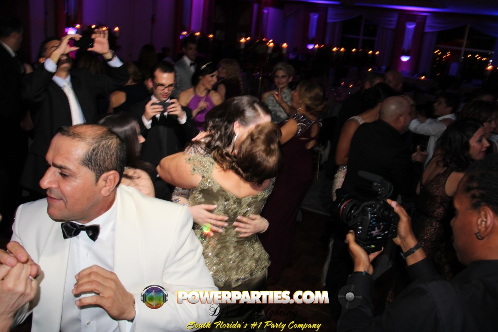 Miami-DJs-Quince-Dj-Wedding-Power-Parties-South-Florida-20150118_ (107)