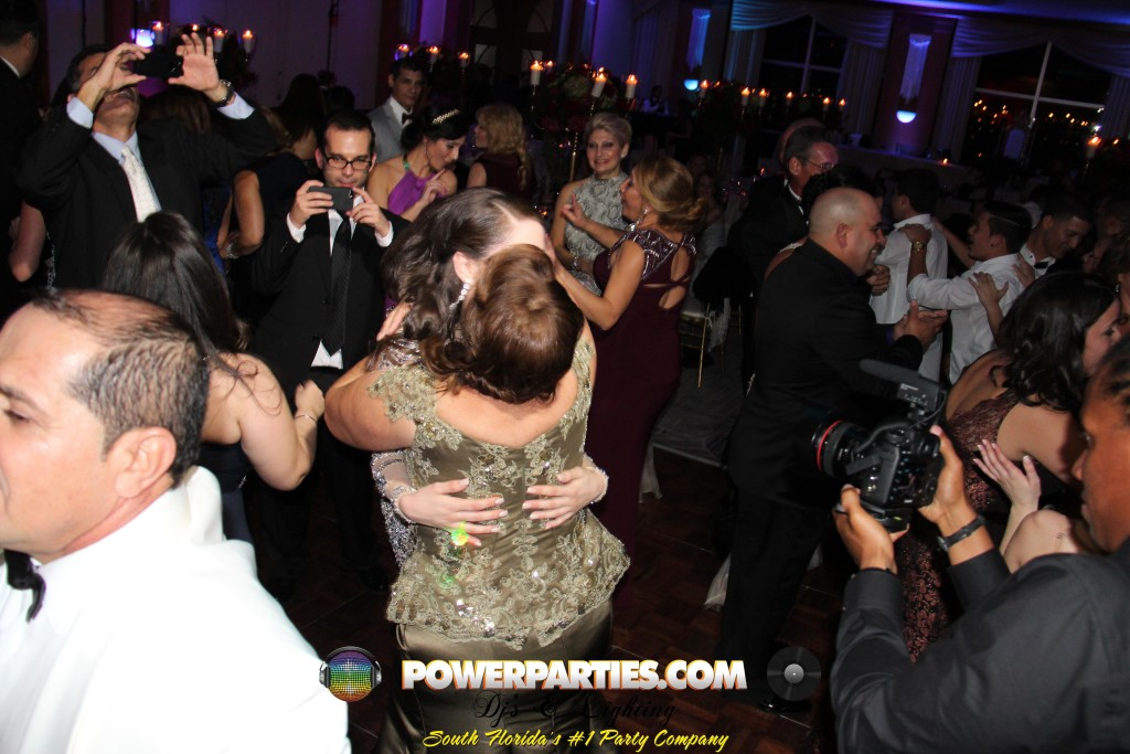 Miami-DJs-Quince-Dj-Wedding-Power-Parties-South-Florida-20150118_ (108)