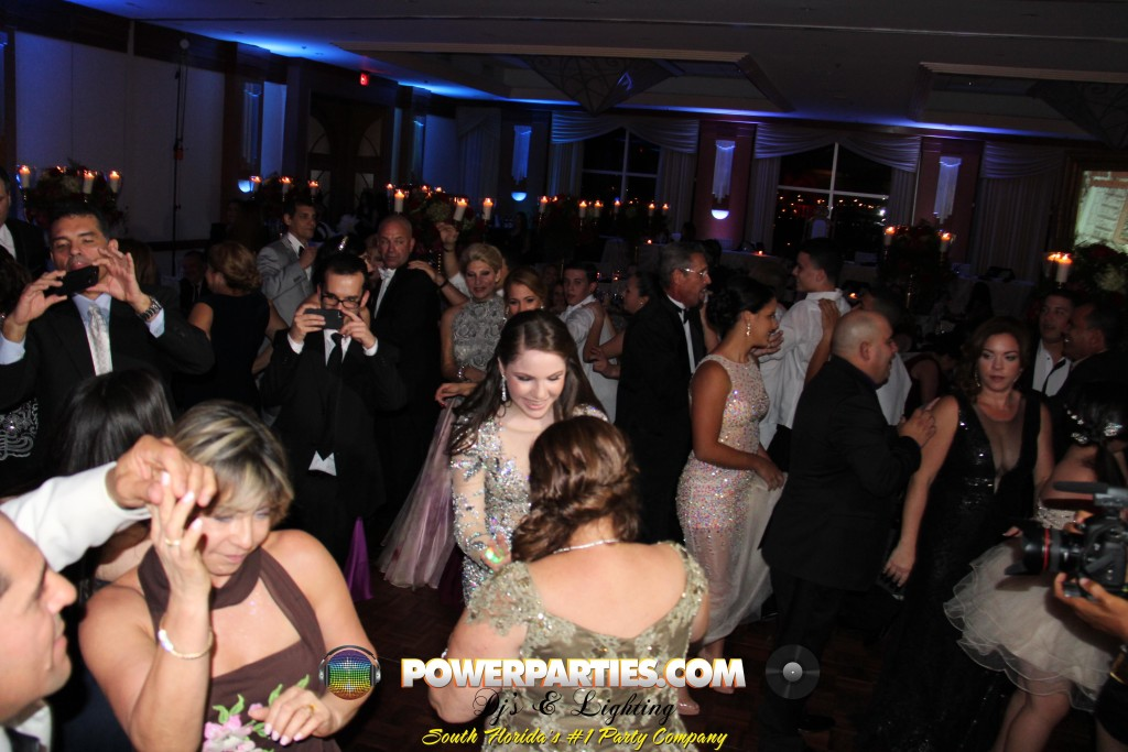 Miami-DJs-Quince-Dj-Wedding-Power-Parties-South-Florida-20150118_ (109)