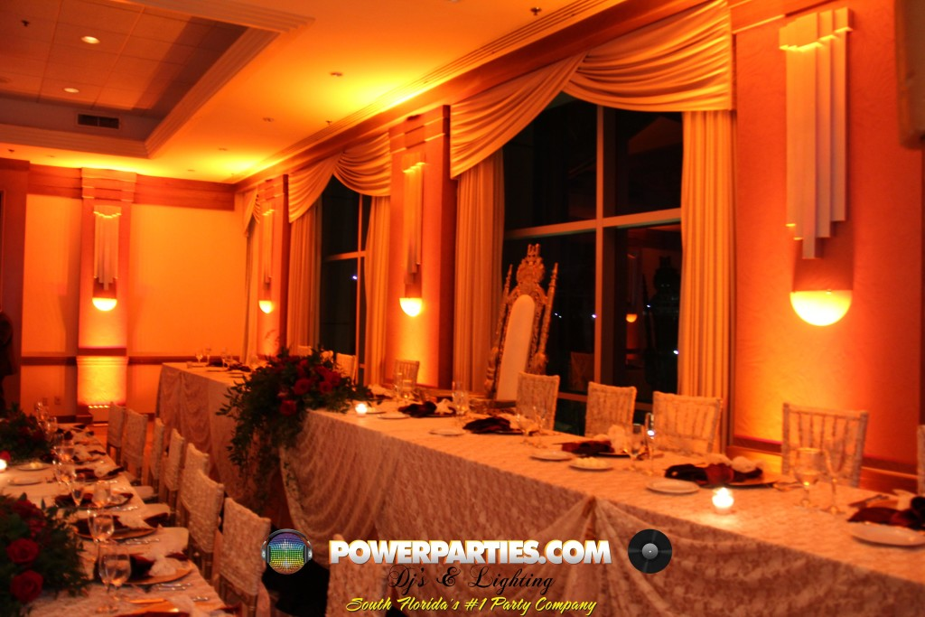 Miami-DJs-Quince-Dj-Wedding-Power-Parties-South-Florida-20150118_ (11)