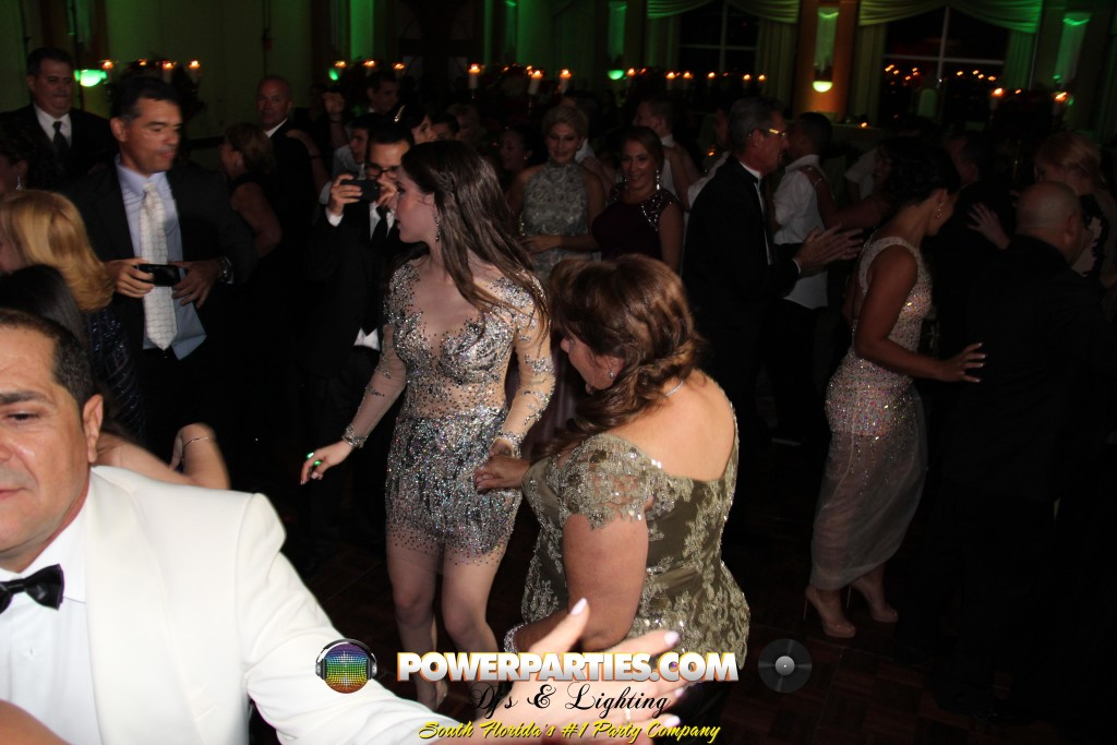Miami-DJs-Quince-Dj-Wedding-Power-Parties-South-Florida-20150118_ (110)
