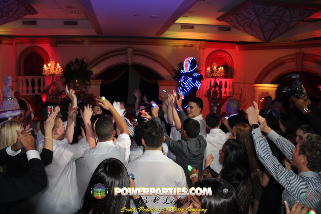 Miami-DJs-Quince-Dj-Wedding-Power-Parties-South-Florida-20150118_ (111)